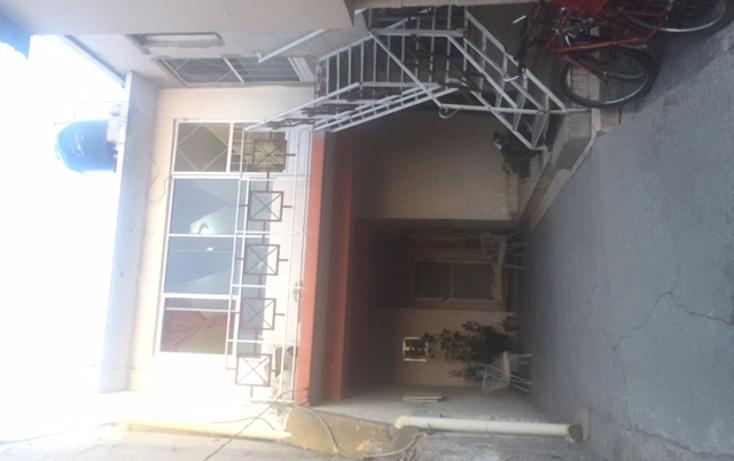 Foto de casa en venta en  , ciudad delicias centro, delicias, chihuahua, 1729300 No. 01