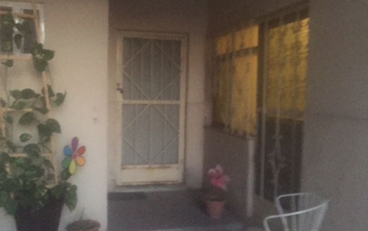 Foto de casa en venta en, ciudad delicias centro, delicias, chihuahua, 1729300 no 02