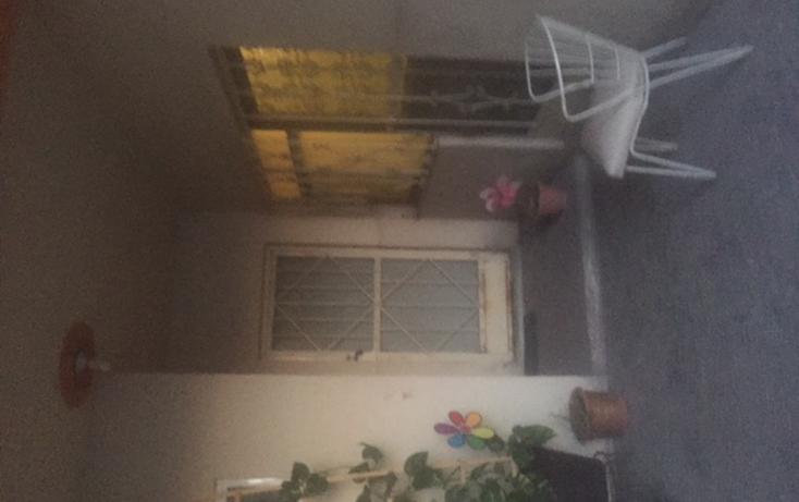 Foto de casa en venta en  , ciudad delicias centro, delicias, chihuahua, 1729300 No. 02