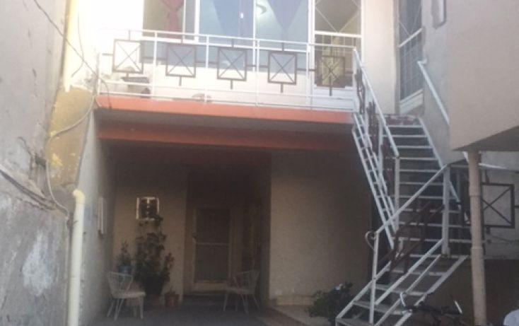 Foto de casa en venta en, ciudad delicias centro, delicias, chihuahua, 1729300 no 03