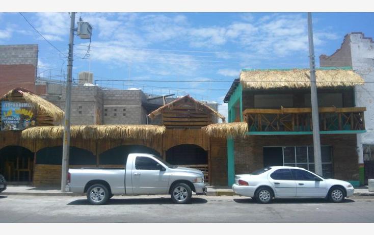 Foto de local en renta en  , ciudad delicias centro, delicias, chihuahua, 2044998 No. 01