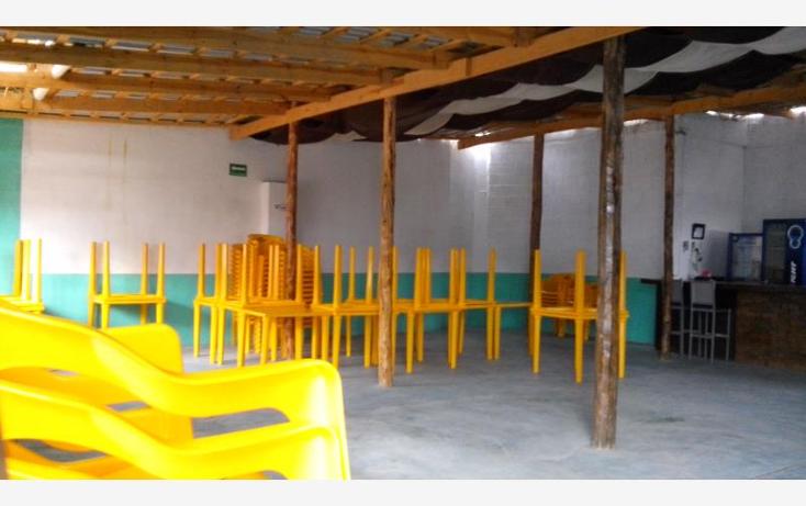 Foto de local en renta en  , ciudad delicias centro, delicias, chihuahua, 2044998 No. 02