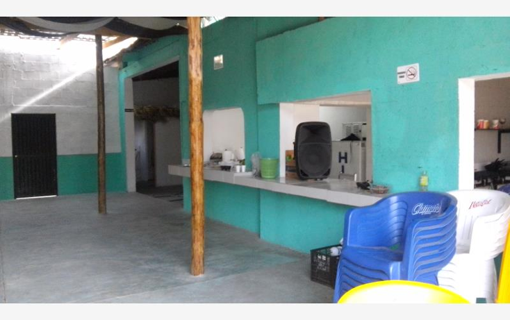 Foto de local en renta en  , ciudad delicias centro, delicias, chihuahua, 2044998 No. 03