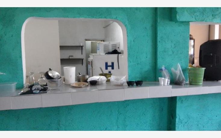 Foto de local en renta en  , ciudad delicias centro, delicias, chihuahua, 2044998 No. 04