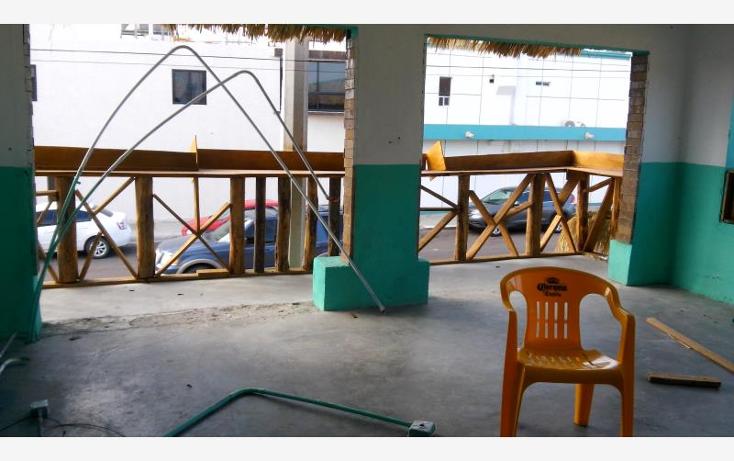 Foto de local en renta en  , ciudad delicias centro, delicias, chihuahua, 2044998 No. 05