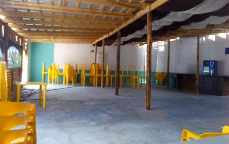 Foto de local en renta en  , ciudad delicias centro, delicias, chihuahua, 2044998 No. 07