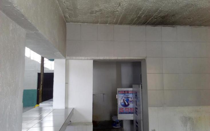 Foto de local en renta en  , ciudad delicias centro, delicias, chihuahua, 2044998 No. 08