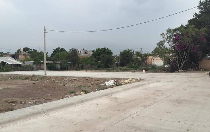 Foto de terreno habitacional en venta en  , ciudad fernández, ciudad fernández, san luis potosí, 1446433 No. 04