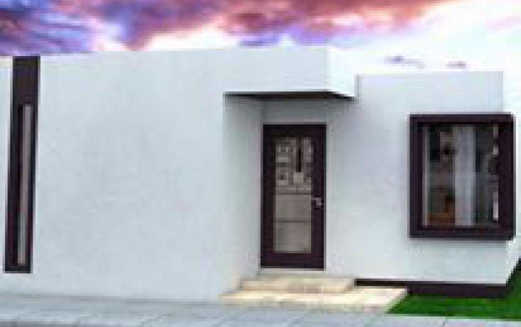 Foto de casa en venta en, ciudad fernández, ciudad fernández, san luis potosí, 1835078 no 02