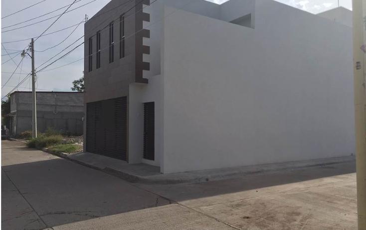 Foto de casa en venta en  , ciudad fernández, ciudad fernández, san luis potosí, 1909037 No. 31