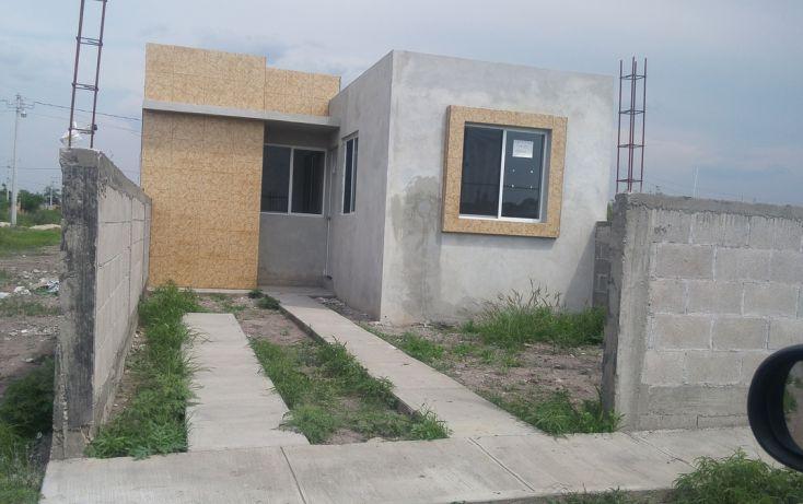 Foto de casa en venta en, ciudad fernández, ciudad fernández, san luis potosí, 2033772 no 01
