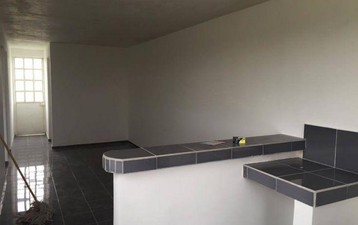 Foto de casa en venta en, ciudad fernández, ciudad fernández, san luis potosí, 2033772 no 02