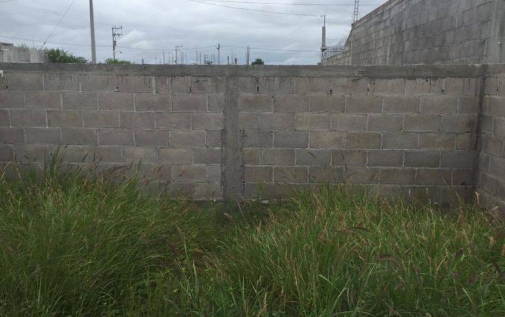 Foto de casa en venta en, ciudad fernández, ciudad fernández, san luis potosí, 2033772 no 03