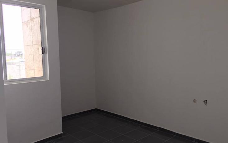 Foto de casa en venta en  , ciudad fern?ndez, ciudad fern?ndez, san luis potos?, 2033772 No. 04