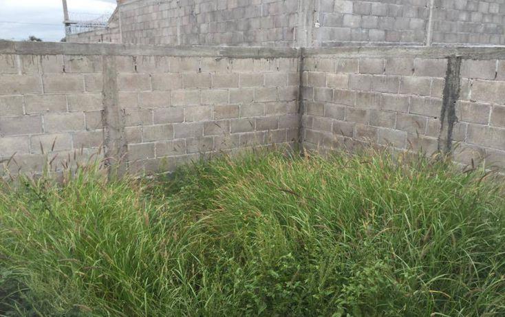 Foto de casa en venta en, ciudad fernández, ciudad fernández, san luis potosí, 2033772 no 05