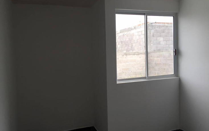 Foto de casa en venta en  , ciudad fern?ndez, ciudad fern?ndez, san luis potos?, 2033772 No. 06