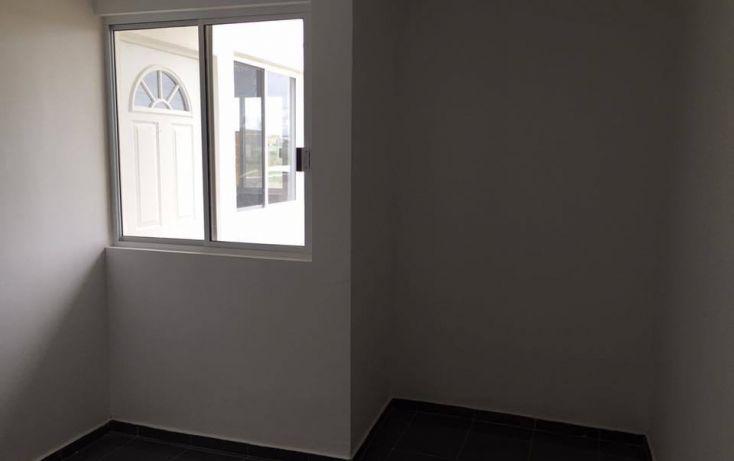 Foto de casa en venta en, ciudad fernández, ciudad fernández, san luis potosí, 2033772 no 07