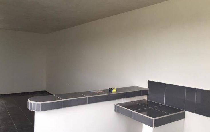 Foto de casa en venta en, ciudad fernández, ciudad fernández, san luis potosí, 2033772 no 08