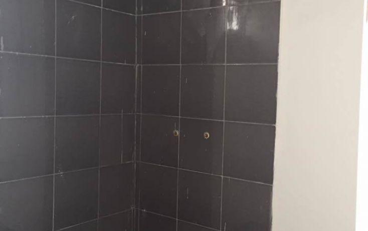 Foto de casa en venta en, ciudad fernández, ciudad fernández, san luis potosí, 2033772 no 09