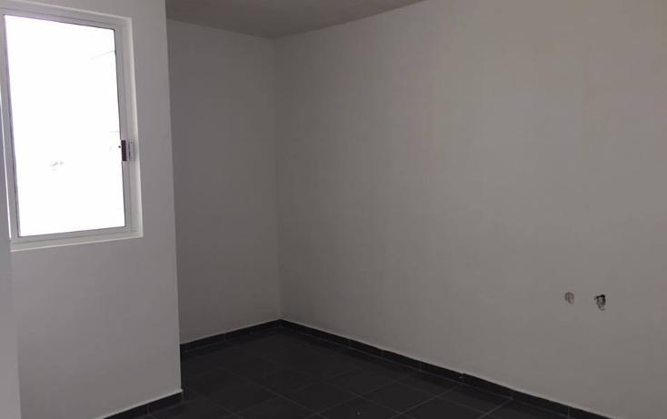 Foto de casa en venta en  , ciudad fern?ndez, ciudad fern?ndez, san luis potos?, 2033772 No. 10