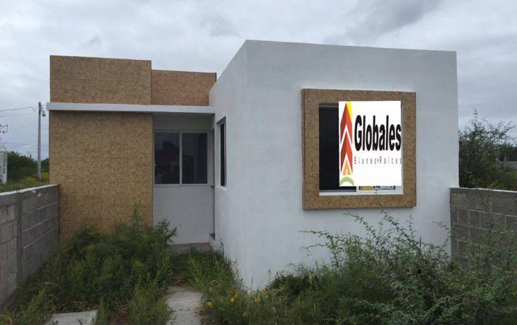 Foto de casa en venta en, ciudad fernández, ciudad fernández, san luis potosí, 2033772 no 12