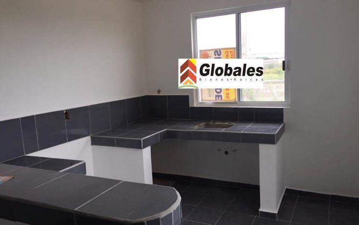 Foto de casa en venta en, ciudad fernández, ciudad fernández, san luis potosí, 2033772 no 13