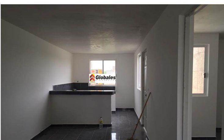 Foto de casa en venta en, ciudad fernández, ciudad fernández, san luis potosí, 2033772 no 14