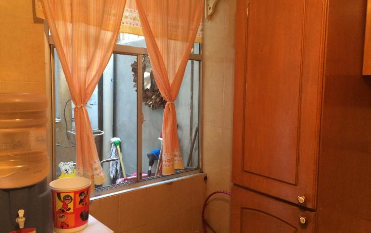 Foto de casa en venta en  , ciudad galaxia los reyes, chicoloapan, méxico, 1278019 No. 03