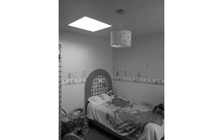 Foto de casa en venta en  , ciudad galaxia los reyes, chicoloapan, méxico, 1278019 No. 14