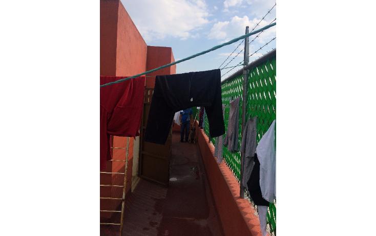 Foto de casa en venta en  , ciudad galaxia los reyes, chicoloapan, méxico, 1278019 No. 17