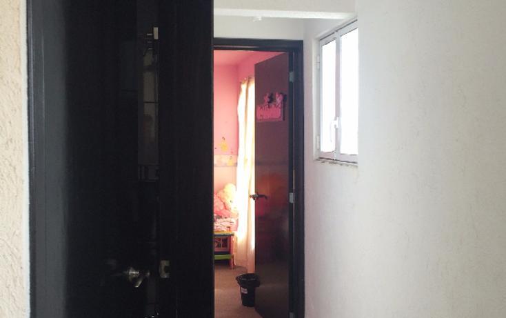 Foto de casa en venta en  , ciudad galaxia los reyes, chicoloapan, méxico, 1278019 No. 20