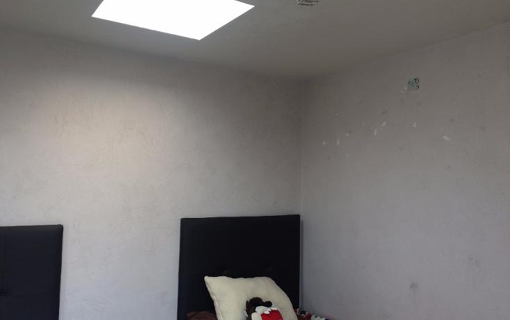 Foto de casa en venta en  , ciudad galaxia los reyes, chicoloapan, méxico, 1278019 No. 24