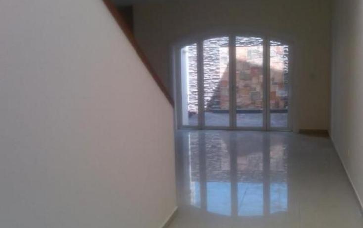 Foto de casa en condominio en renta en  , ciudad granja, zapopan, jalisco, 1129385 No. 02