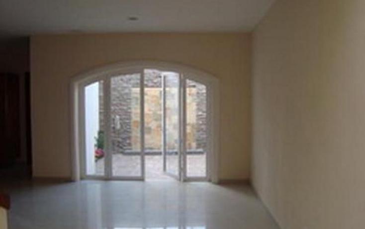 Foto de casa en condominio en renta en  , ciudad granja, zapopan, jalisco, 1129385 No. 03
