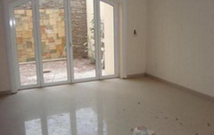 Foto de casa en condominio en renta en  , ciudad granja, zapopan, jalisco, 1129385 No. 04