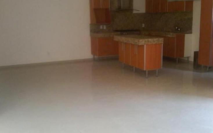 Foto de casa en condominio en renta en  , ciudad granja, zapopan, jalisco, 1129385 No. 05
