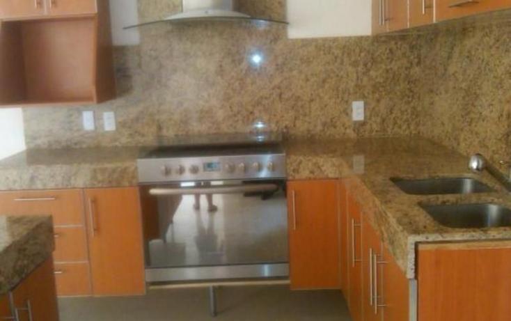 Foto de casa en condominio en renta en  , ciudad granja, zapopan, jalisco, 1129385 No. 06