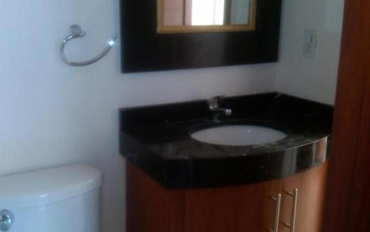 Foto de casa en condominio en renta en  , ciudad granja, zapopan, jalisco, 1129385 No. 07