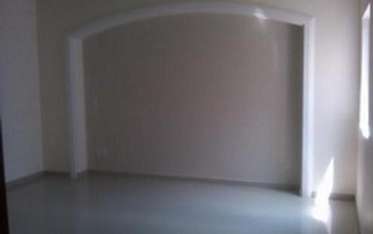 Foto de casa en condominio en renta en  , ciudad granja, zapopan, jalisco, 1129385 No. 09