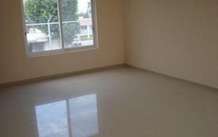 Foto de casa en condominio en renta en  , ciudad granja, zapopan, jalisco, 1129385 No. 12