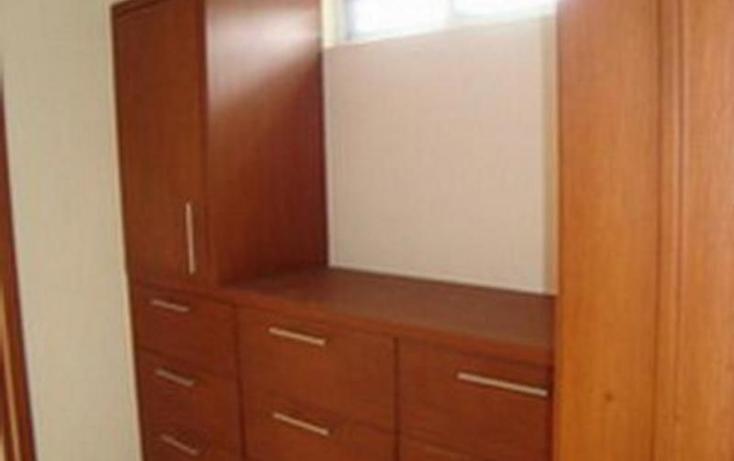 Foto de casa en condominio en renta en  , ciudad granja, zapopan, jalisco, 1129385 No. 14