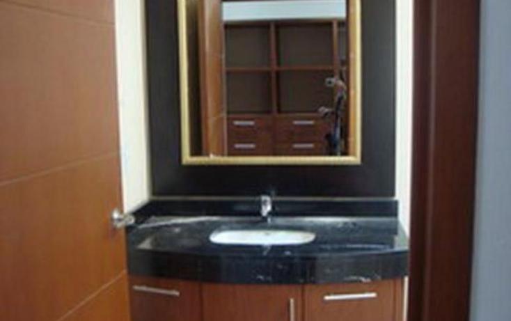 Foto de casa en condominio en renta en  , ciudad granja, zapopan, jalisco, 1129385 No. 15