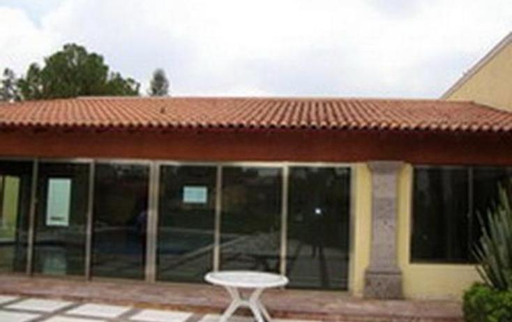 Foto de casa en condominio en renta en  , ciudad granja, zapopan, jalisco, 1129385 No. 16