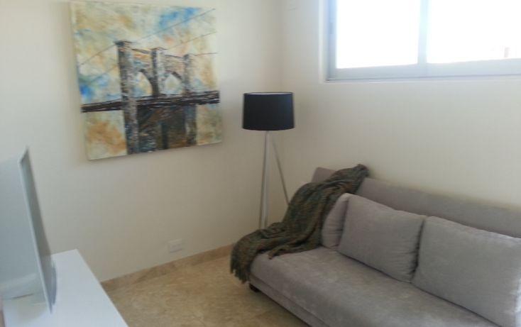 Foto de casa en condominio en venta en, ciudad granja, zapopan, jalisco, 1290145 no 03