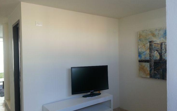 Foto de casa en condominio en venta en, ciudad granja, zapopan, jalisco, 1290145 no 04