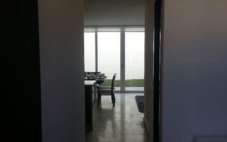Foto de casa en condominio en venta en, ciudad granja, zapopan, jalisco, 1290145 no 05