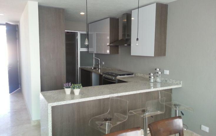 Foto de casa en condominio en venta en, ciudad granja, zapopan, jalisco, 1290145 no 06