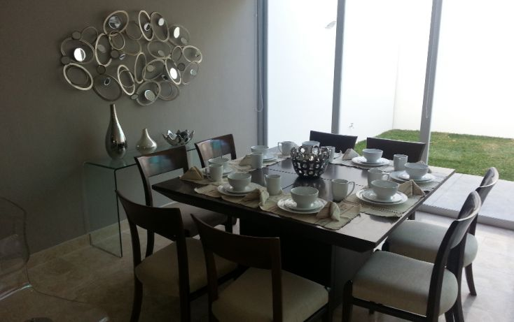 Foto de casa en condominio en venta en, ciudad granja, zapopan, jalisco, 1290145 no 07