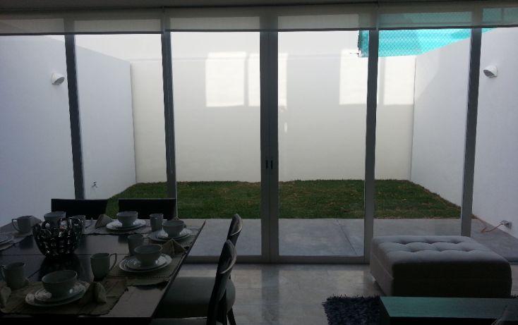 Foto de casa en condominio en venta en, ciudad granja, zapopan, jalisco, 1290145 no 08
