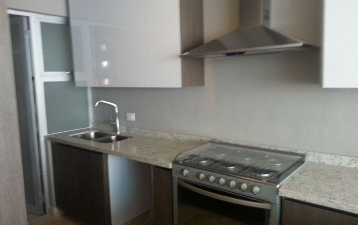 Foto de casa en condominio en venta en, ciudad granja, zapopan, jalisco, 1290145 no 09